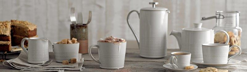 Introducing New Denby Canvas