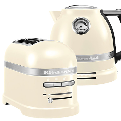 architect kitchenaid reviews toasters long two toaster pro slot kitchen apple slice lovely series candy aid line black