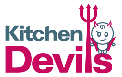 Kitchen Devil