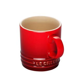Le Creuset Espresso Mug - Cerise