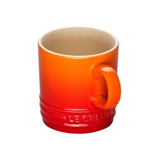 Le Creuset Espresso Mug - Volcanic