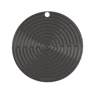 Le Creuset Cool Tool - Black