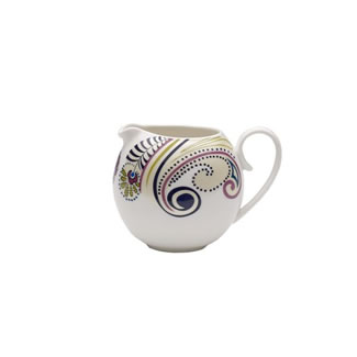 Denby Monsoon Cosmic Small Jug