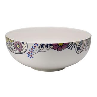 Denby Monsoon Cosmic Serving Bowl