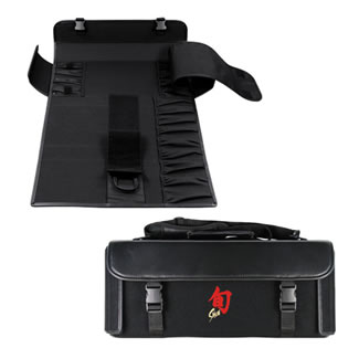 Kai Shun Knives - Knife Bag