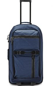 Antler Urbanite Double Decker - Navy