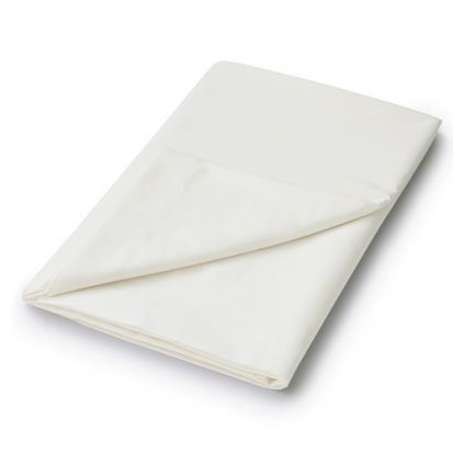 Belledorm 4ft Fitted Sheet - Cream