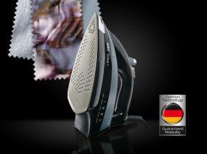 Braun Texstyle 7 Iron TS745A