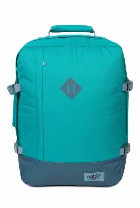 CabinZero Classic 44L Cabin Bag Borcay Blue