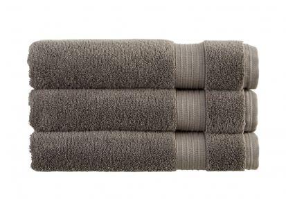 Christy Sanctuary Granite Bath Towel