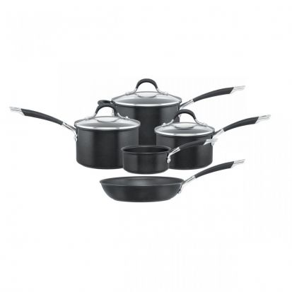 Circulon Momentum 5 Piece Cookware Set