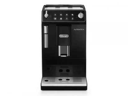 Delonghi Autentica Bean to Cup Coffee Machine