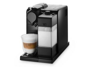 Delonghi Black Nespresso Machine EN550.B