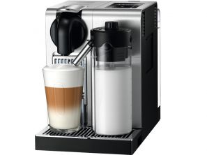 DeLonghi Lattissima Pro Nespresso Machine EN750.MB