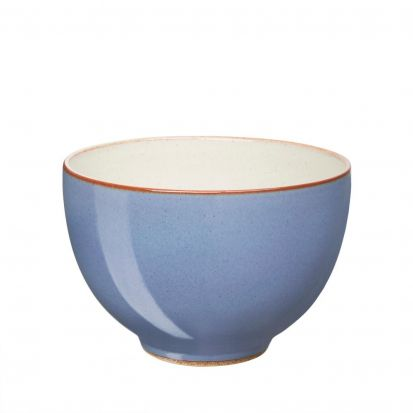 Denby Fountain Deep Noodle Bowl