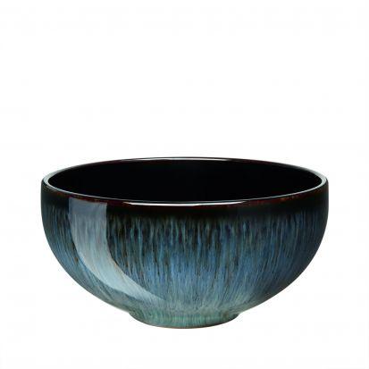 Denby Halo Ramen/Large Noodle Bowl