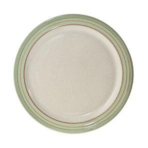 Denby Heritage Orchard Dinner Plate