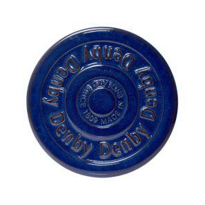 Denby Imperial Blue Trivet