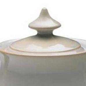 Denby Linen Replacement Teapot Lid