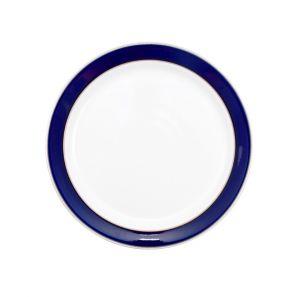 Denby Malmo Dessert / Salad Plate
