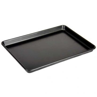 Denby Medium Baking Sheet