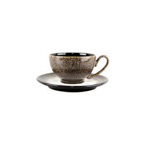 Denby Praline Teacup