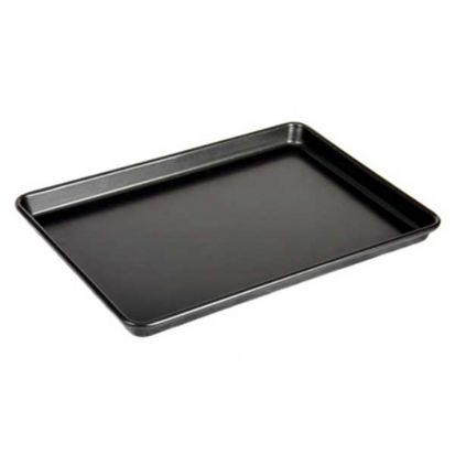 Denby Small Baking Sheet
