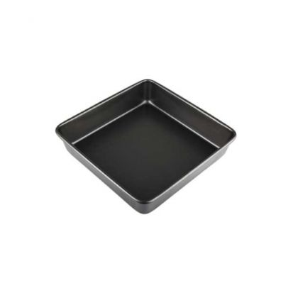 Denby Square Baking Tin