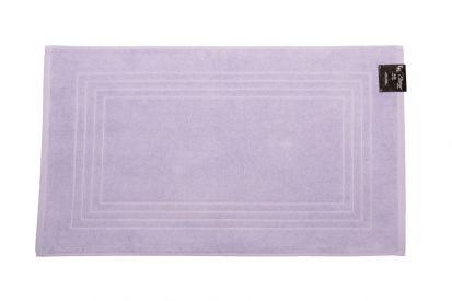Elainer Elite Bath Mat - Lilac