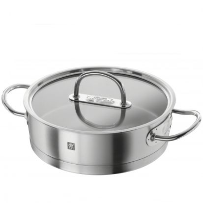 Henckels Zwilling Prime 24cm Serving Pan