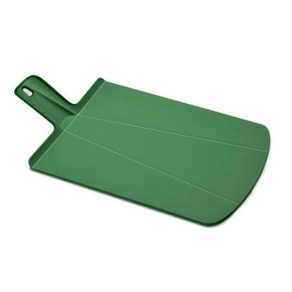 Joseph Joseph Chop2Pot Plus Large - Forest Green