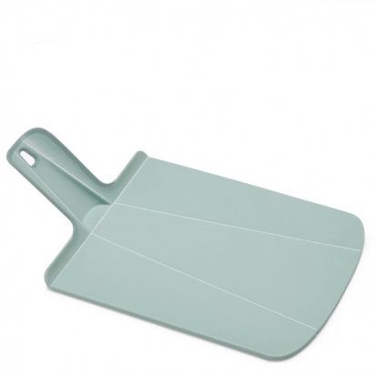 Joseph Joseph Chop2Pot Plus Large - Grey