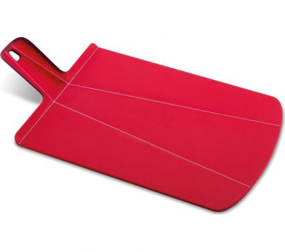 Joseph Joseph Chop2Pot Plus Large - Red