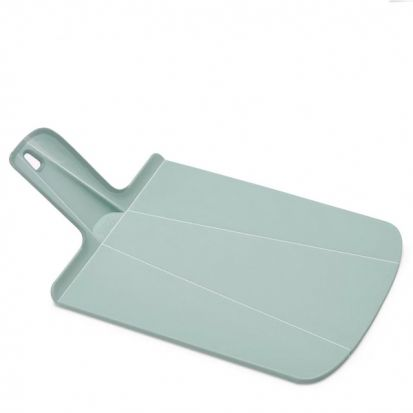 Joseph Joseph Chop2Pot Plus Small - Grey