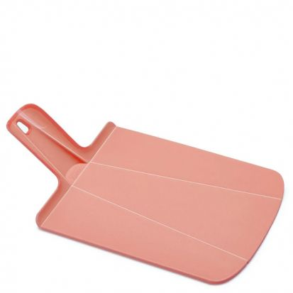 Joseph Joseph Chop2Pot Plus Small - Soft Pink