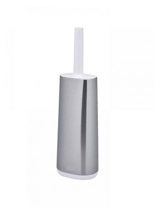 Joseph Joseph Flex Steel Toilet Brush