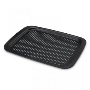 Joseph Joseph Grip Tray - Black