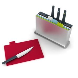 Joseph Joseph Index Plus Chopping Boards