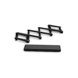 Joseph Joseph Stretch Trivet - Black