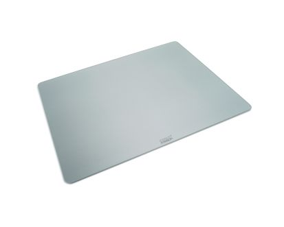 Joseph Joseph Worktop Saver Large - Silver