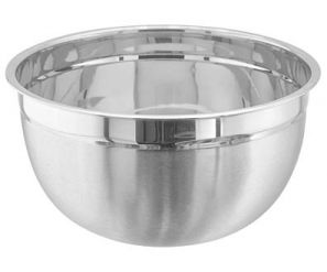 Judge 22CM Stainless Steel Mixing Bowls