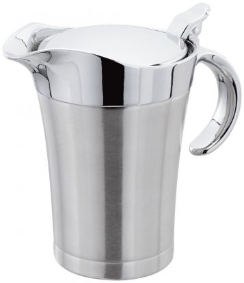 Judge 650ML Thermal Gravy Pot 1