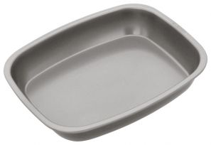 Judge Bakeware Roaster 27x23x4.5cm JB04