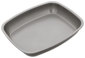 Judge Bakeware Roaster 31x27x5cm JB05