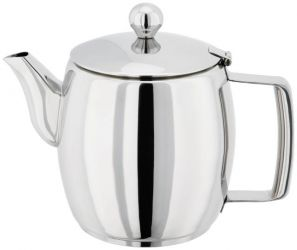 Judge Induction Ready Teapot 1L