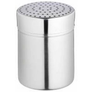 Judge Kitchen Shaker - Medium Hole