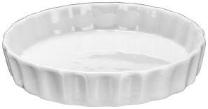Judge Mini Flan Dish 12cm JFY057