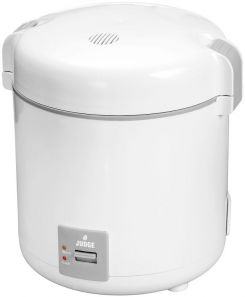 Judge Mini Rice Cooker JEA63