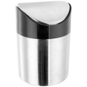 Judge Mini Worktop Bin