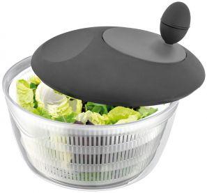 Judge Salad Spinner TC169